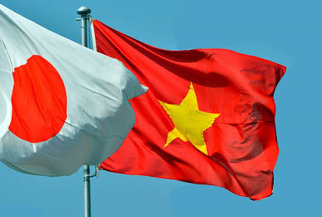 Việt Nam sẽ tạo điều kiện tốt nhất cho doanh nghiệp Nhật Bản đầu tư trong lĩnh vực công nghiệp ô tô