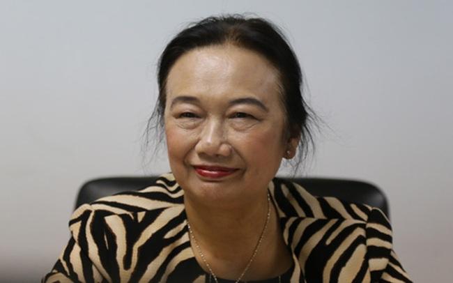 Chủ tịch Hội tư vấn Thuế Việt Nam: VAT nằm trong tổng thể các sắc thuế, so sánh giữa các nước với nhau là khập khiễng