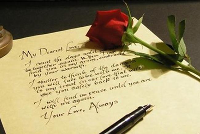 7 cách hâm nóng tình yêu trong mùa Valentine 2017