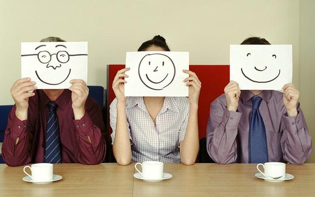 """Biết 3 sự thật này, bạn sẽ thấy cuộc sống nhẹ nhàng hơn bởi mọi sự trên đời """"tốt"""" hay """"xấu"""" đều phụ thuộc vào cách nghĩ"""