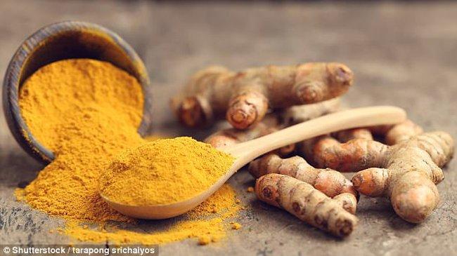 Bổ sung ngay loại thực phẩm phổ biến, giá rẻ này để chống viêm và giảm đau khớp