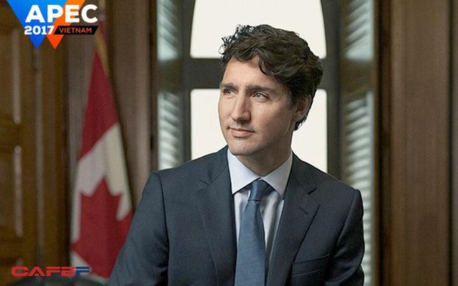 Thủ tướng Canada không xuất hiện, đàm phán TPP bị hoãn