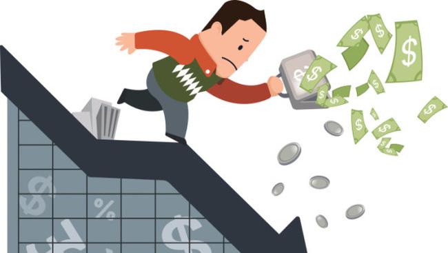 """Bán đi """"tài sản xấu"""", Sông Đà 7 lỗ lớn 208 tỷ đồng trong năm 2016"""