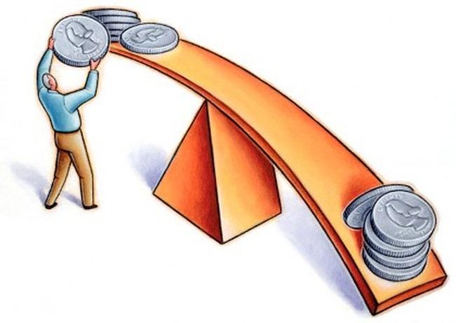 CTCK nhận định thị trường 09/05: Gia tăng tỷ trọng cổ phiếu cơ bản, đầu cơ nhóm smallcap