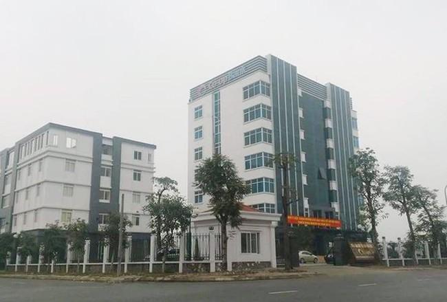 Ngân hàng Hợp tác Chi nhánh Hưng Yên thu phí trái quy định