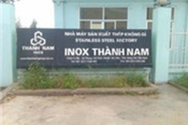 """""""Ồ ạt"""" hơn 50% vốn bán ra chỉ sau 3 phiên lên sàn, TNI có gì đặc biệt?"""
