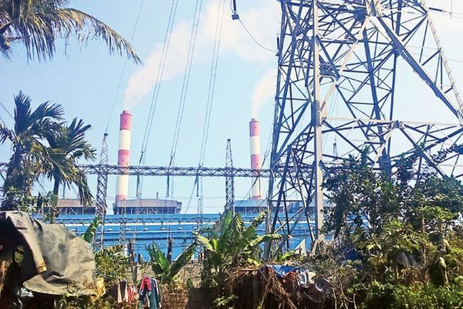 Báo động phát triển nóng nhiệt điện than: Tưởng rẻ hóa đắt