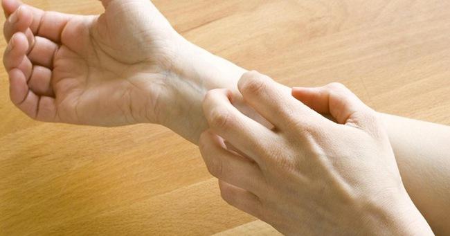5 dấu hiệu bất thường trên da mà bạn cần nên đi khám ngay