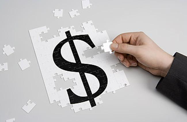 Quỹ đầu tư giá trị Bảo Việt đã mua gần 6,5 triệu cổ phiếu Vinare