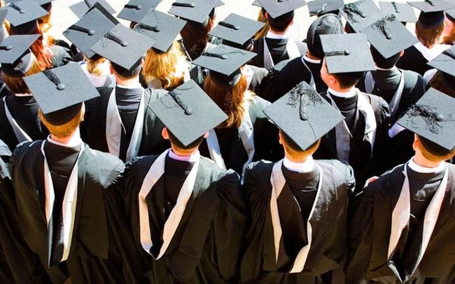 """12 điều trường học không dạy bạn, nhưng cần thiết để trở thành """"nhân viên của năm"""" (P2)"""
