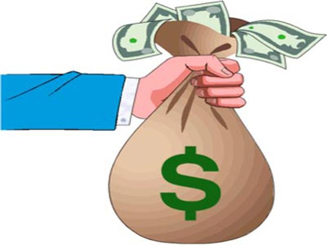 Lịch chốt quyền nhận cổ tức bằng tiền của 17 doanh nghiệp