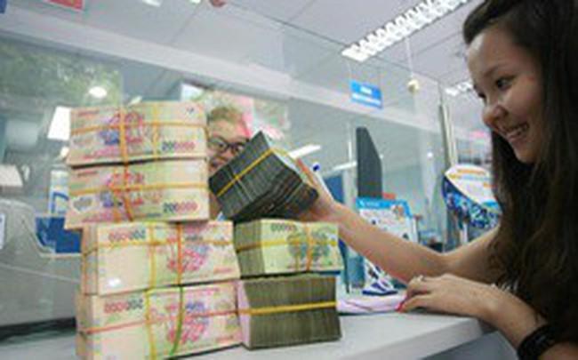 Mức thưởng Tết cao nhất ở doanh nghiệp FDI là trên 400 triệu đồng