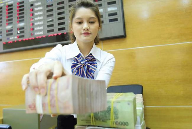 Phát hành trái phiếu: Vay tiền về để đó
