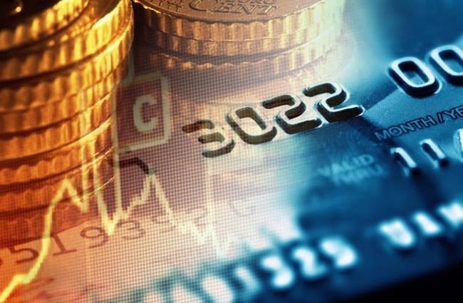 Ngân hàng Nhà nước thành lập Ban Chỉ đạo về lĩnh vực công nghệ tài chính