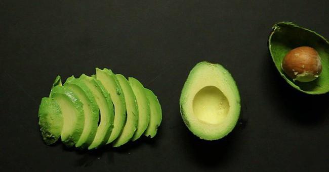 List 7 loại trái cây chứa hàm lượng đường thấp nên rất an toàn cho cân nặng