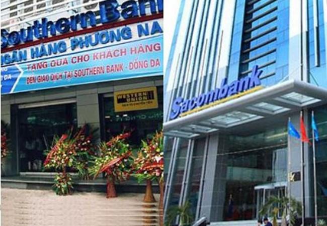 Tránh sở hữu chéo ông Dương Công Minh có bắt buộc phải thoái vốn tại LienVietPostBank?