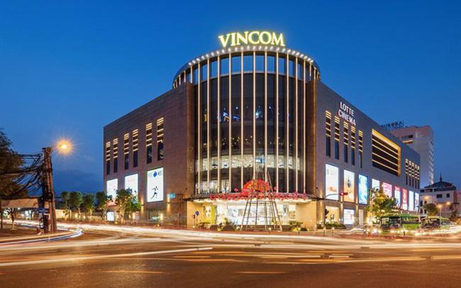 Nhà đầu tư ngoại chi hơn 16.100 tỷ mua cổ phiếu Vincom Retail chỉ trong buổi sáng