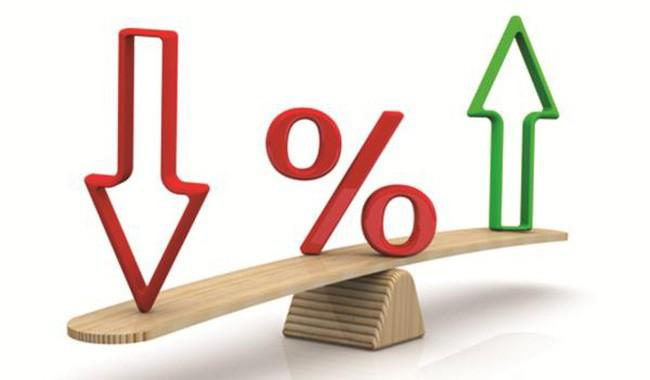 CTCK nhận định thị trường 10/11: Tận dụng những phiên hưng phấn trên diện rộng để giảm bớt margin