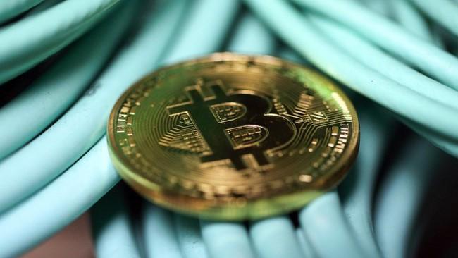 Ở quốc gia này, mỗi đồng bitcoin có giá lên tới 13.499 USD