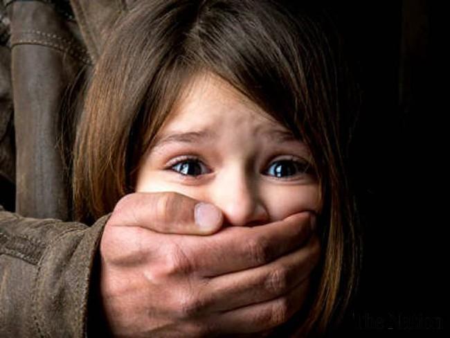 Bắt cóc trẻ con đem bán ở Trung Quốc và những cuộc tìm kiếm đẫm nước mắt