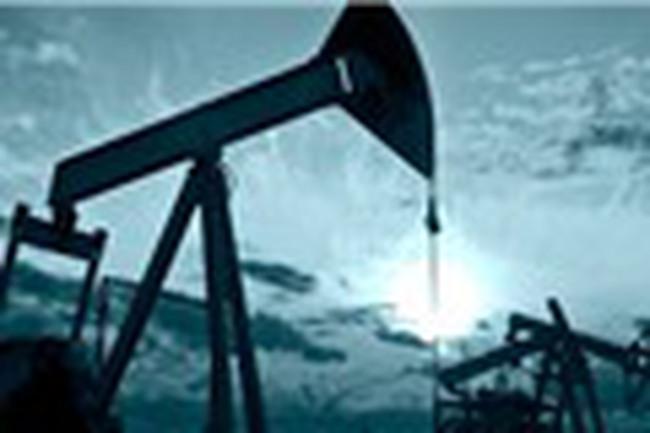 Giá dầu quay đầu tăng nhẹ