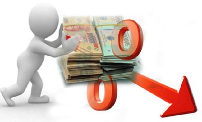 Các quỹ ngoại vừa trao tay hơn 24 triệu cổ phiếu VPBank, trị giá gần nghìn tỷ đồng