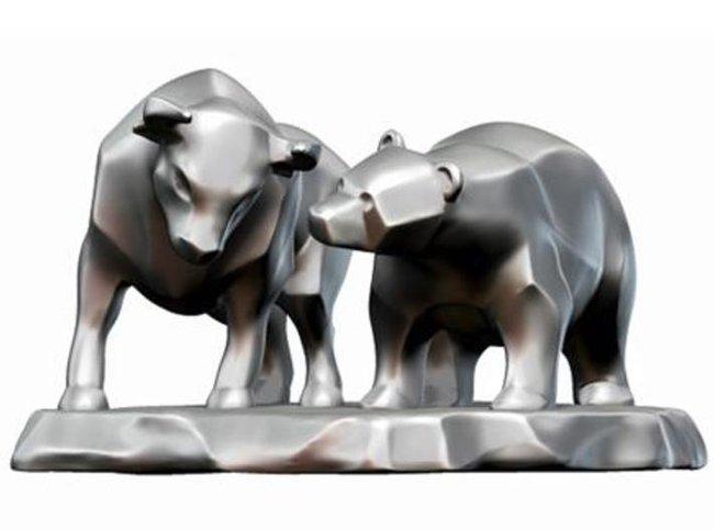 CTCK nhận định thị trường 01/06: Nhóm cổ phiếu tăng nóng tác động xấu nhất đến chỉ số chung