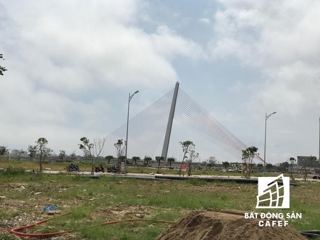 Đà Nẵng kêu gọi đầu tư dự án tổ hợp khách sạn, căn hộ và dịch vụ cao cấp phục vụ lễ hội pháo hoa