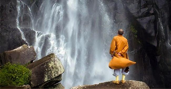 Phật dạy 4 nỗi khổ lớn nhất của đời người, chớ phiền muộn vì ai cũng ...