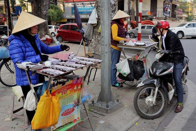 Kinh doanh cá cược và casino ở Việt Nam - Mảnh đất màu mỡ