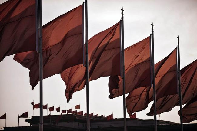 Dấu hiệu về một trật tự kinh tế thế giới mới đã xuất hiện ở châu Á 20 năm trước?