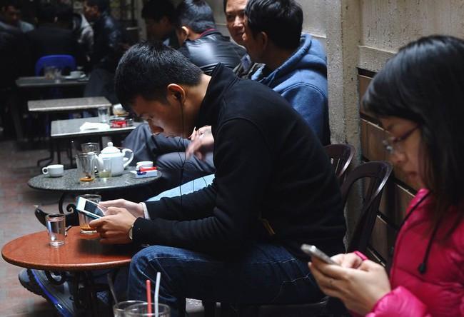 Báo Mỹ khen người trẻ Việt rất giỏi tận dụng mạng xã hội để khởi nghiệp và kiếm bộn tiền