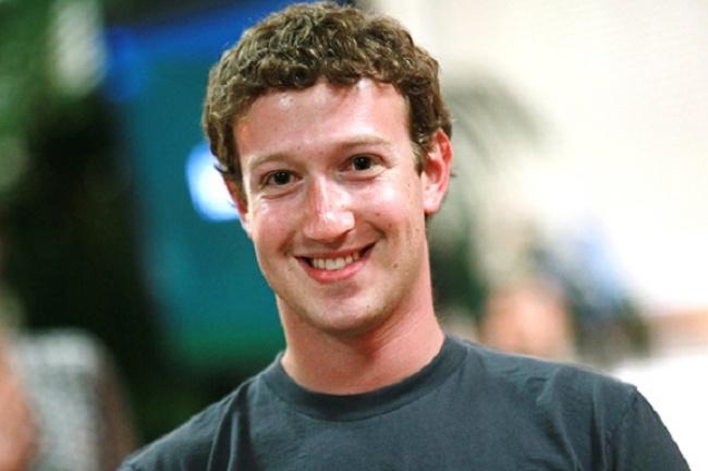 """""""Chìa khóa mở tất cả các ô cửa"""" của 13 CEO, doanh nhân thành công nhất trên thế giới"""