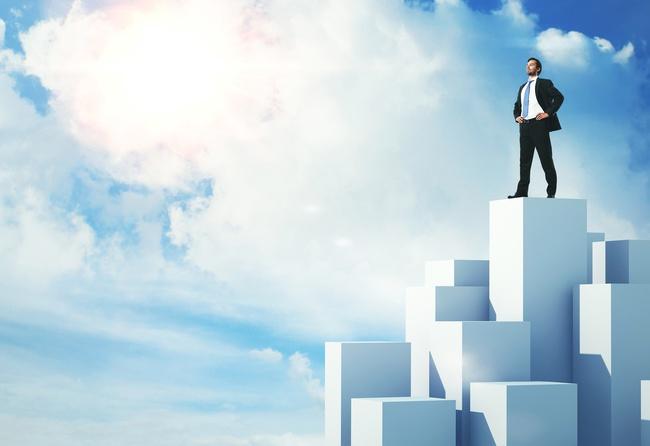 6 điều độc đáo mà các doanh nhân thường dùng thành công