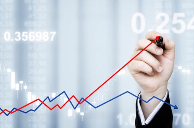 CTCK nhận định thị trường 15/05: Sự trở lại của dòng tiền