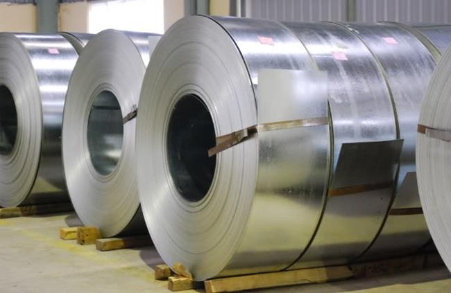 Australia chấm dứt điều tra với nhôm ép và thép mạ kẽm nhập khẩu từ Việt Nam