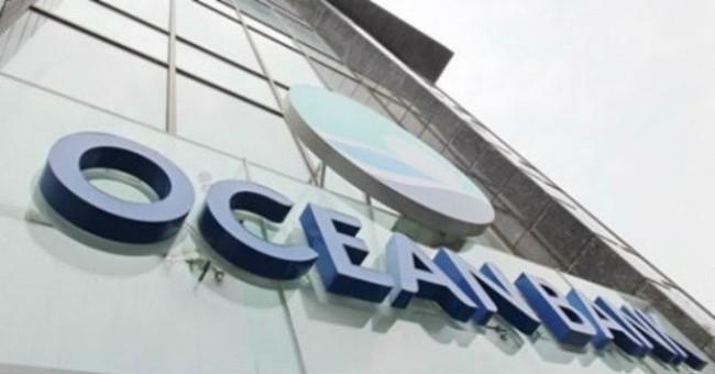 OceanBank chi lãi ngoài đã gián tiếp tạo ra môi trường cạnh tranh không lành mạnh, tạo tiền lệ xấu