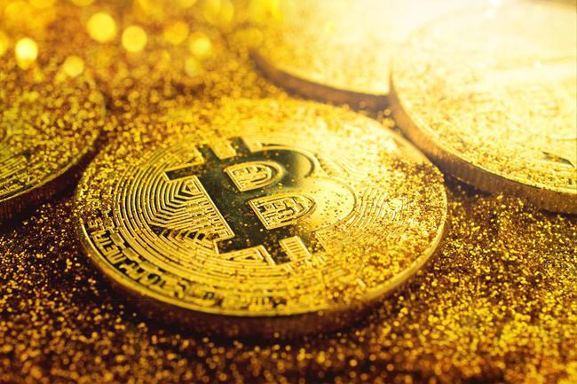 Bitcoin là thứ đối lập với vàng, và đó chính là lý do bạn nên sở hữu bitcoin