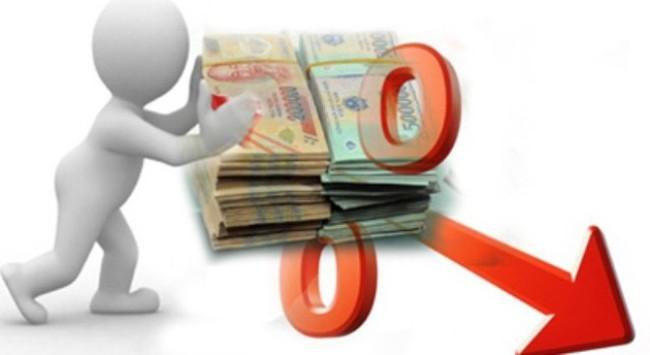 BCG, TIS, NBB, TS4, ATS, SBV, QNC: Thông tin giao dịch lượng lớn cổ phiếu