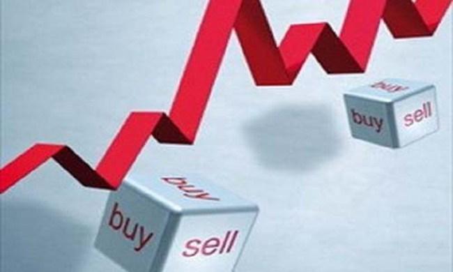 POM, PPC, LGL, HLD, DP3, DHT, RCD: Thông tin giao dịch lượng lớn cổ phiếu
