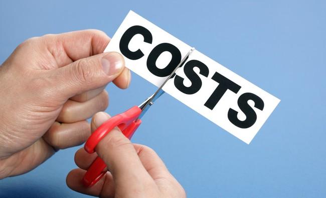 """Tuyệt chiêu """"né"""" giá điện tăng cao: Dùng điện thoải mái không lo hóa đơn đắt đỏ"""