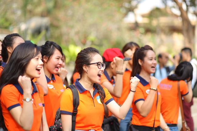 5 Mẹo giúp tân sinh viên hòa nhập nhanh vào môi trường mới