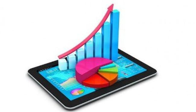 VNM, VNE VNT, LCG, TVC, VLB, VHH, ASM: Thông tin giao dịch lượng lớn cổ phiếu
