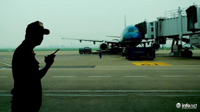Đàm phán khu bay quan trọng thế nào với ACV?