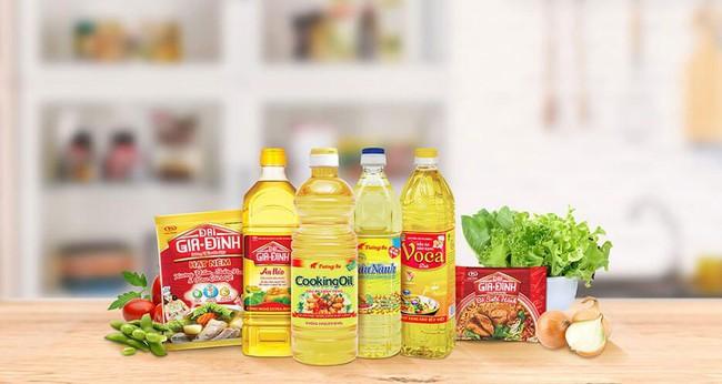 Sau CEO Trần Lệ Nguyên, công ty riêng của vợ Chủ tịch HĐQT Kido đăng ký mua 1,6 triệu cổ phiếu KDC