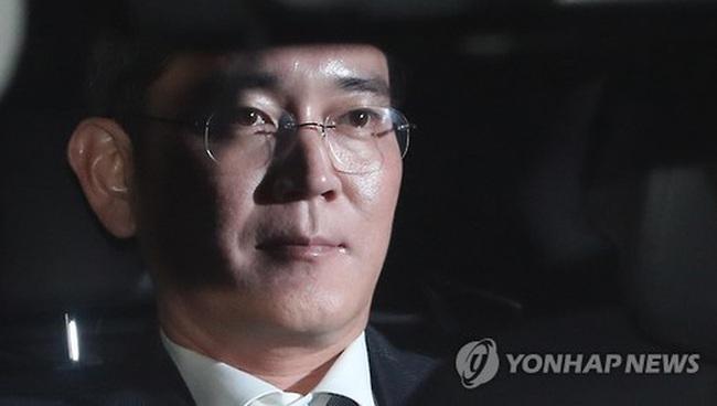 Samsung sẽ ngừng mọi hoạt động đầu tư vì lãnh đạo cấp cao bị bắt giữ?