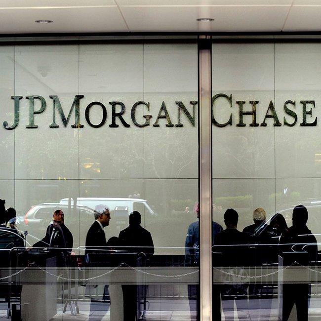 JPMorgan vừa mới đầu tư một lượng tiền lớn vào bitcoin ngay sau bình luận chê bai của CEO? - ảnh 1