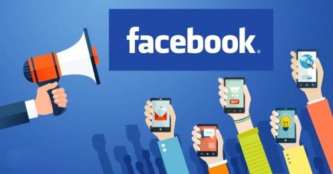 Thu thuế kinh doanh trên Facebook: Từ bài học của các nước đến câu chuyện Việt Nam