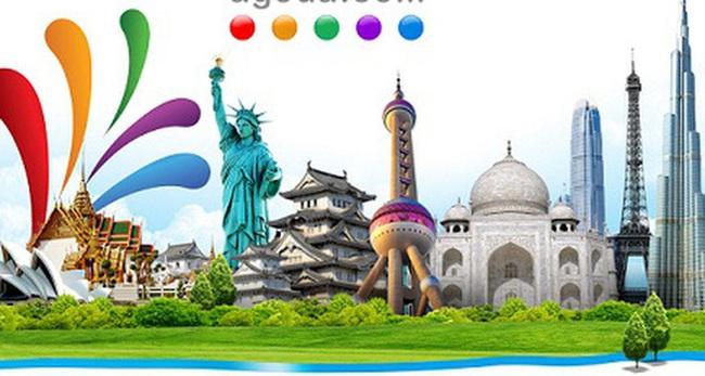 Bộ Tài chính yêu cầu Agoda, Traveloka, Booking, Expedia... phải đóng thuế tại Việt Nam