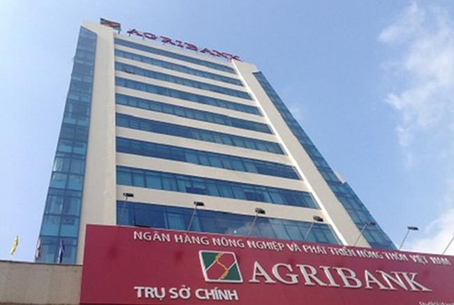 Agribank bán đấu giá toàn bộ vốn tại OCB